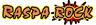 Raspa_rock_bot_n