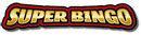 Super_bingo_97-logo