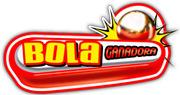 Normal_bola_ganadora_25-logo