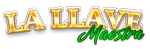 Normal_llave_maestra