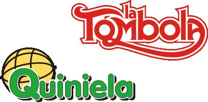 Quiniela_y_tombola