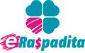Logo-e.raspadita_final