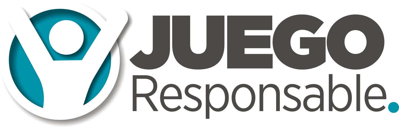 Logotipo_jr