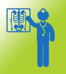 Template-apueta-a-tu-salud_huesos
