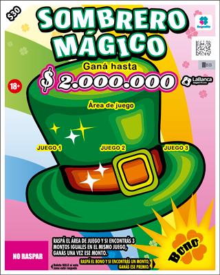 Uru-sombrero-magico-_30-2019-01