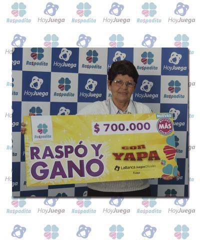 20140901_2_noticia