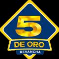 Logoalta