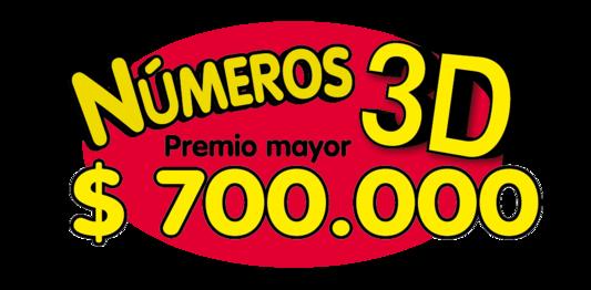 Normal_logo-16