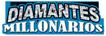 Normal_logo_home