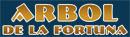 Logo_arbol_de_la_fortuna