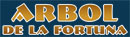 Normal_logo_arbol_de_la_fortuna