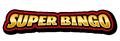 Super-bingo-2013-02