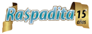 Logo_15_a_os
