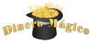 Logo_dinero