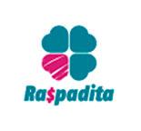Raspadita_logo