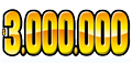 3.000