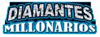 Normal_logos