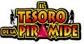 Uru-el-tesoro-de-la-piramide-2015-3-02