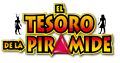 Normal_uru-el-tesoro-de-la-piramide-2015-3-02