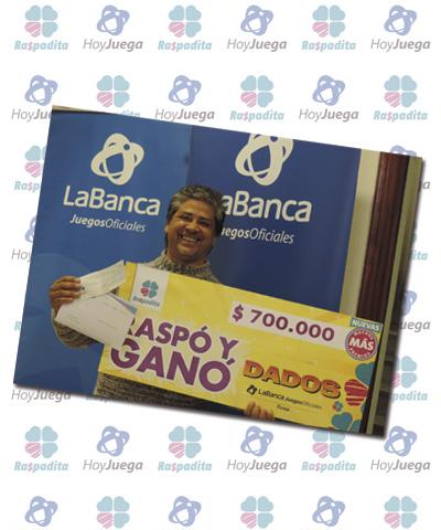 20141023_1_noticia