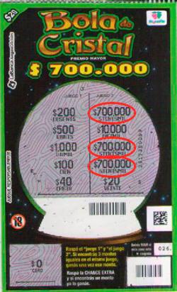 Premio-rasp-700