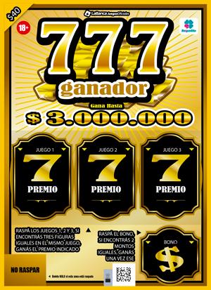 7_ganador