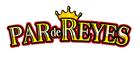 Uru-par-de-reyes-6x4-2015-02