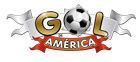 Normal_gol_de_america_35-logo