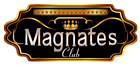 Normal_magnates