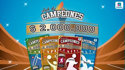 Campeones_noticia