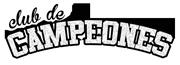 Logo_campeones