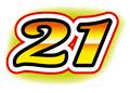 21_44-logo