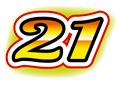 Normal_21_44-logo